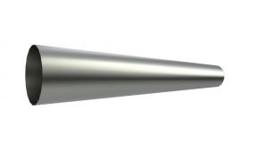 bryant airform rollers pulleys oem industrial