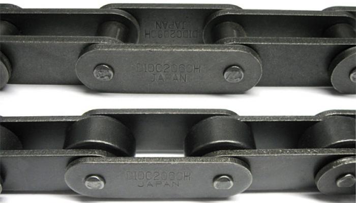 Daido Conveyor Chains