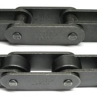 Daido Conveyor Chains